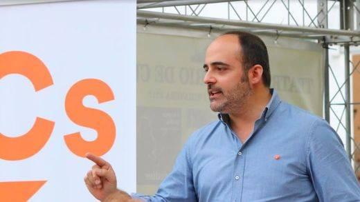 Ciudadanos propondrá un plan de protección de zonas sensibles a atentados en Ciudad Real
