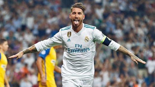 El Madrid olvida su bache en un entrenamiento ante el Apoel (3-0)