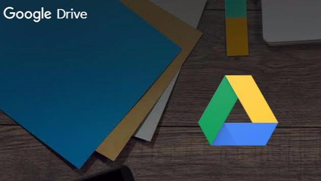 ¿Usas Google Drive?: el servicio gratuito de almacenamiento y archivos desaparecerá