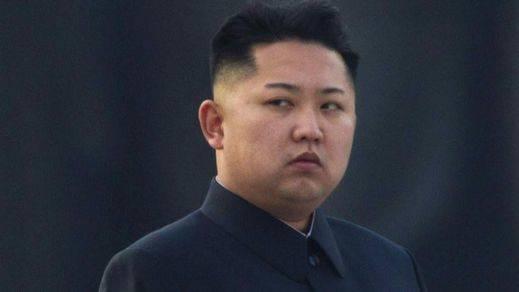 Corea del Norte amenaza con guerra: promete