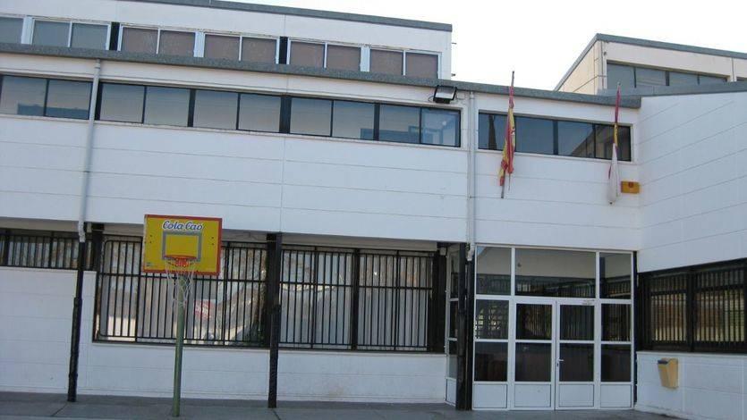 Luz verde a la remodelación del Colegio Público 'Princesa Sofía' de Minglanilla
