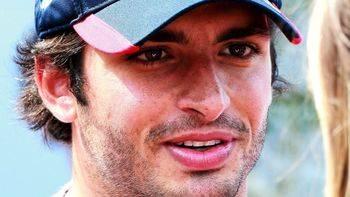 Ya es oficial: el hijo de Carlos Sainz será del equipo Renault de F-1 en 2018