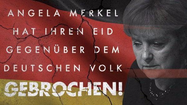 La ultraderecha alemana conseguirá entrar en el Bundestag con más del 10% de los votos