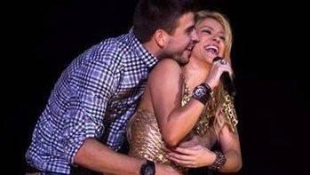 La supuesta crisis entre Shakira y Piqué: ¿ruptura inminente?