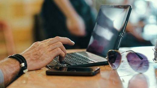 La caída del correo Hotmail y Outlook sembró el caos en Internet