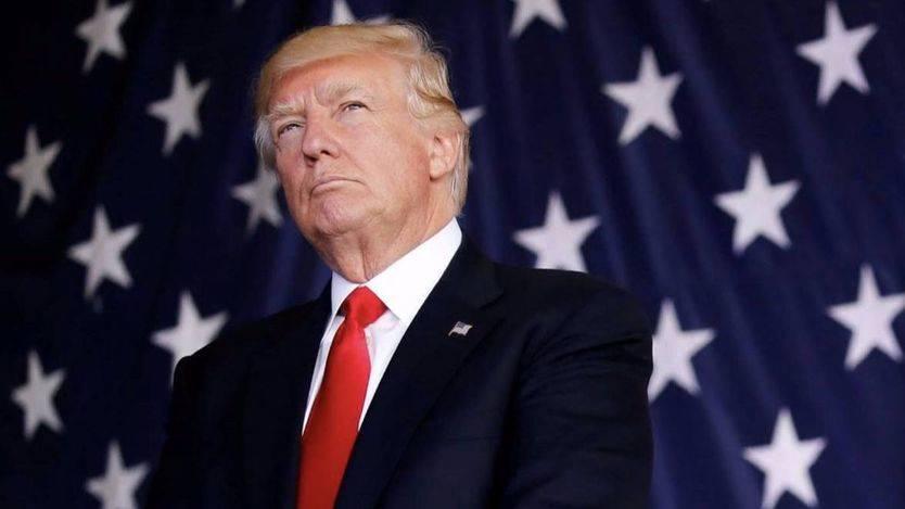 La ONU se deja seducir por Trump y sus exigencias de reformas