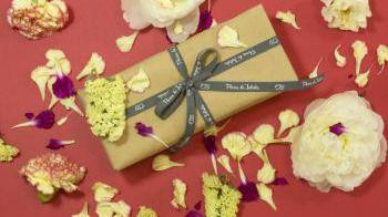 Flores de Julieta: un nuevo ecommerce respetuoso con el medio ambiente