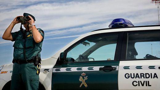 14 detenidos entre cargos políticos de la Generalitat e irrupción en la sede de la CUP