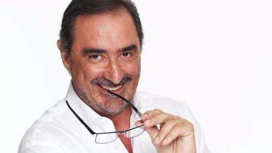 ¿Peligra la renovación de Carlos Herrera para las mañanas de la 'COPE'?