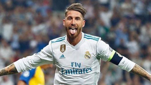 73 partidos y 200 goles después, el Madrid se quedó a cero