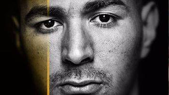 Benzema 2021: el delantero francés renueva con el Real Madrid