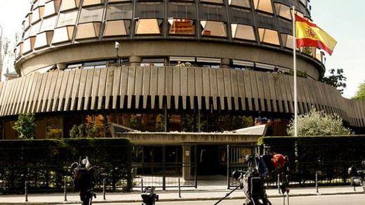 El precio de la desobediencia: el TC fija multas de hasta 12.000 euros diarios