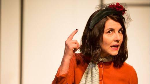 'El lunar de Lady Chatterley': encendida defensa de la libertad de la mujer