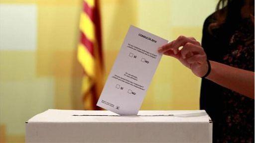 El Gobierno investiga cómo pretende celebrarse ahora el referéndum sin papeletas ni financiación