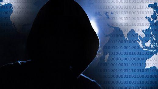Hackers rusos maquinan a favor del referéndum en Internet al igual que hicieron con Trump