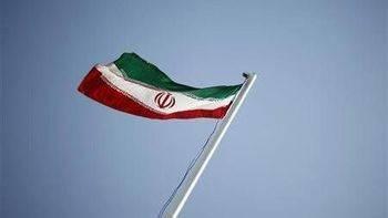 Irán también desafía a EEUU con el lanzamiento de un misil de largo alcance