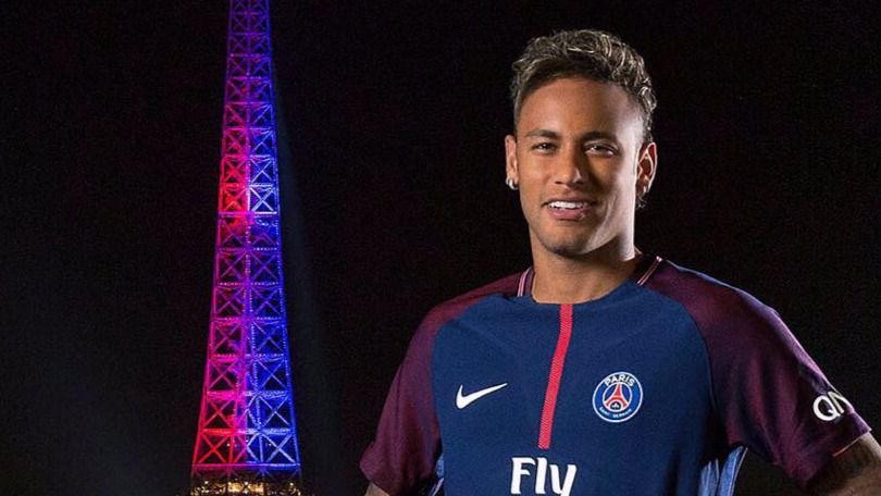 La plantilla del PSG se harta de Neymar y dan un aviso al club por esto