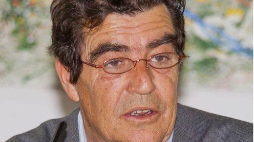 El juez Emilio Calatayud: