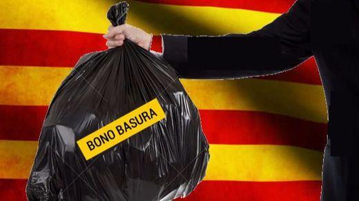 Los inversores comienzan a recibir consejos de no invertir en España por la crisis catalana