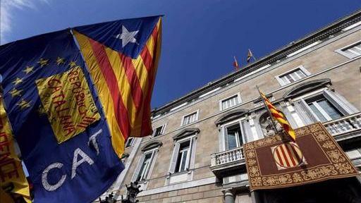 Cataluña, la comunidad que más dinero ha recibido del Fondo Autonómico este año