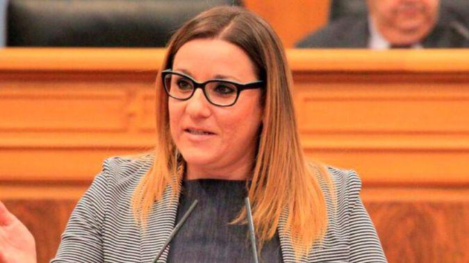 Podemos asume el control de la Comisión de Igualdad en las Cortes
