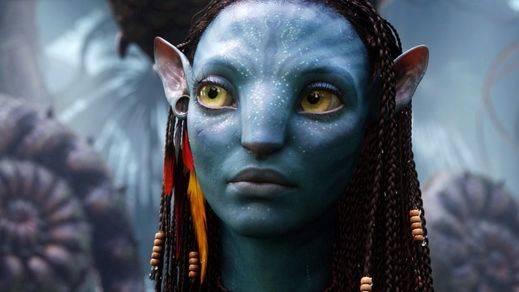 James Cameron comienza a grabar las 4 secuelas de 'Avatar'