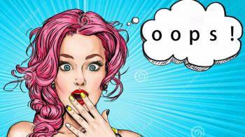 Qué hacer si se te olvida tomar la pildora anticonceptiva