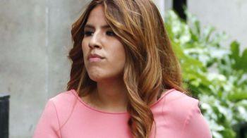 Chabelita vuelve con Alberto Isla