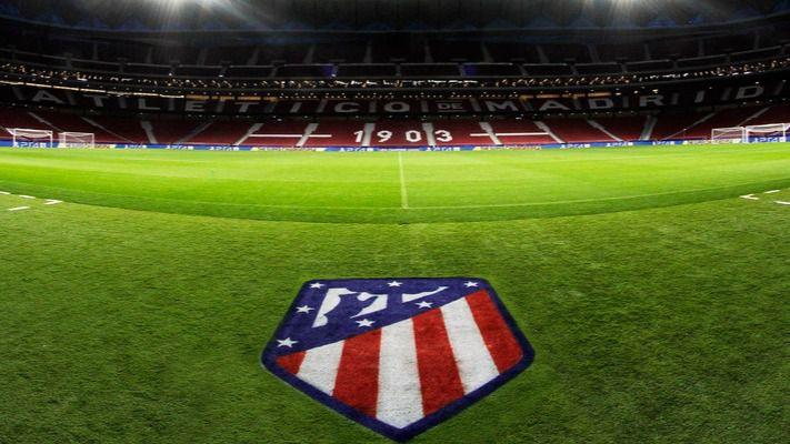 Dónde ver el Atlético de Madrid-Chelsea y horario del partido de Champions