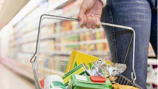 Cómo ahorrar hasta 3.000 euros en la cesta de la compra