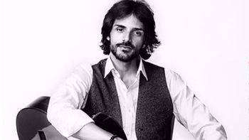 'Con nuestro corazón a Paco de Lucía', homenaje de Juan 'Habichuela' al mejor