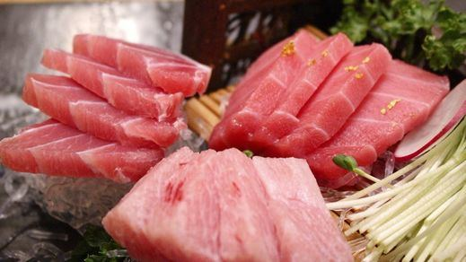 Facua reclama a Sanidad que aclare la crisis del atún adulterado