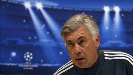 El Bayern cesa a Carlo Ancelotti tras la última derrota en Champions