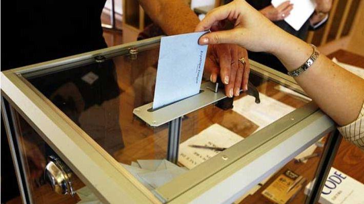 Multas de hasta 600.000 para los miembros de las mesas electorales del 1-O