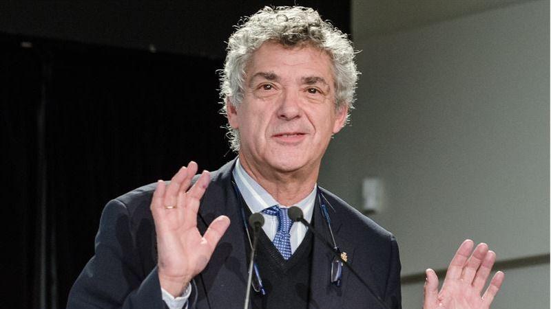 Las escandalosas escuchas de la Operación Soule: los 'capos' del fútbol español, al descubierto