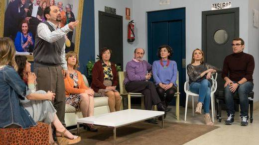 Vuelve 'La que se avecina': la comunidad más loca de la televisión estrena décima temporada
