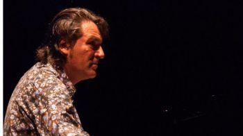 Dorantes pone 'El tiempo por testigo' del mejor piano flamenco y mucho más (vídeo)