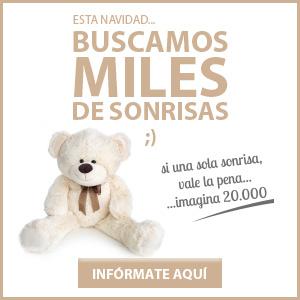 Hipercor colabora con Tarifas Blancas para ofrecer descuentos en juguetes a colectivos necesitados