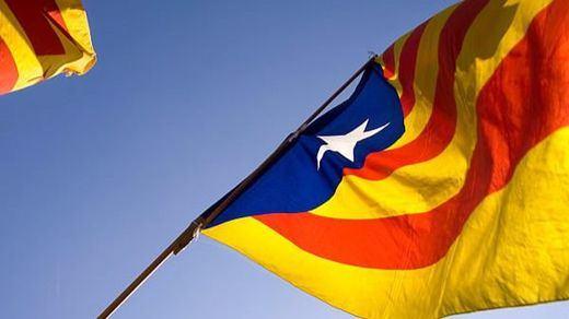 Especulaciones sobre cuándo se proclamaría la independencia: ¿esta semana en el Parlament?