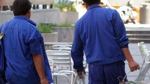 Castilla-La Mancha pierde 151 autónomos en septiembre