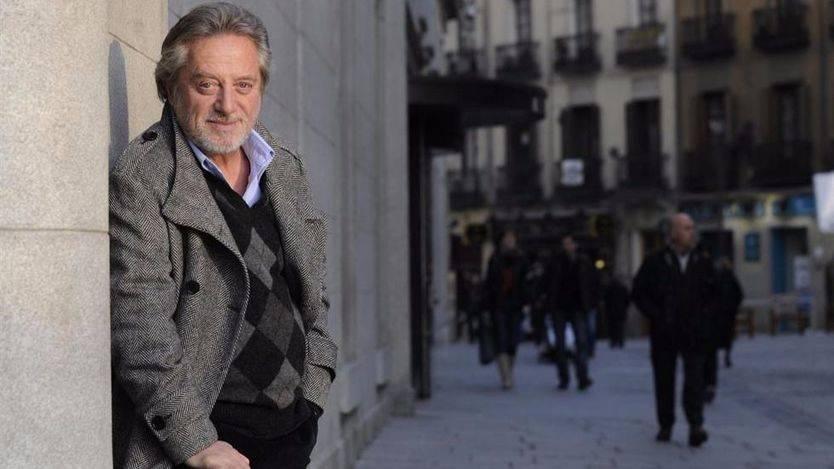 Manuel Galiana y Marta Belaustegui lo bordan y nos sumergen en 'Nostalgia del agua'