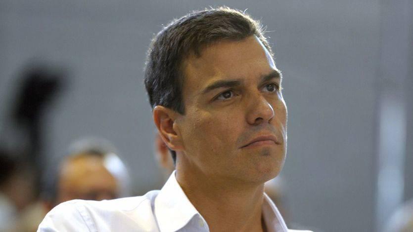 Sánchez vuelve a tener problemas en casa: dirigentes históricos del PSOE le cuestionan por su gestión de la crisis catalana