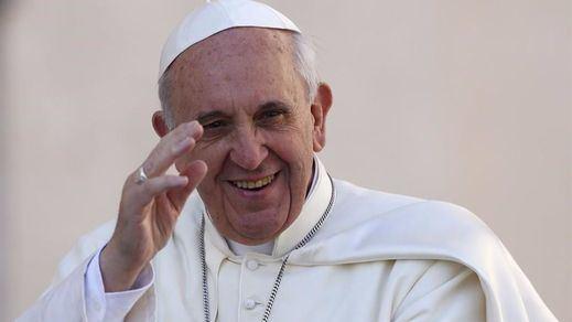 El Papa deja de lado a Cataluña: el Vaticano