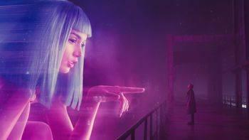 'Blade Runner 2049': una réplica espectacular y deslumbrante, aunque desalmada