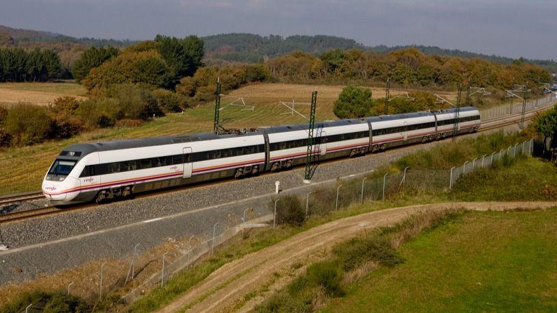 Avant: una mirada a los efectos del 'cercanías' de alta velocidad