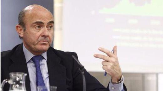 El Gobierno aprueba el mecanismo de salida 'exprés' para las empresas que quieran abandonar Cataluña