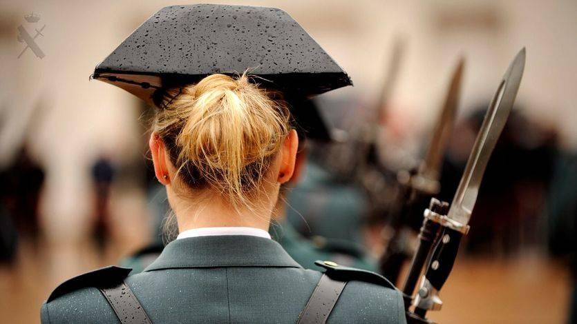 El Gobierno endurece los acosos a la Policía y Guardia Civil: serán imputados como 'delitos de odio'