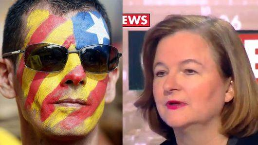 Las declaraciones desde Europa que tanto esperaba Rajoy: 'No será reconocida la declaración unilateral de independencia'