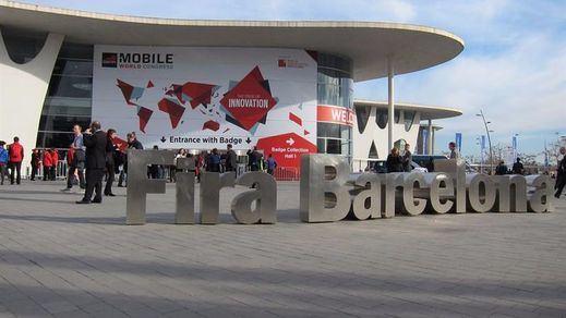 Barcelona ya tiene en su agenda el Mobile World Congress 2018
