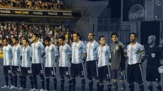 El drama sudamericano para clasificarse para Rusia: Argentina busca el último billete